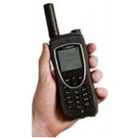 Global Satellite Phone